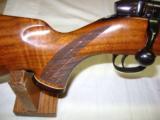 Weatherby Mark V German 300 Magnum NICE!! - 4 of 15