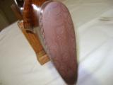 Weatherby Mark V German 300 Magnum NICE!! - 15 of 15