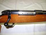 Weatherby Mark V German 300 Magnum NICE!! - 1 of 15