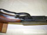 Winchester Pre 64 Mod 64 Deluxe 30-30 - 7 of 15