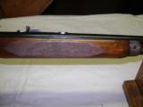 Winchester Pre 64 Mod 64 Deluxe 30-30 - 2 of 15