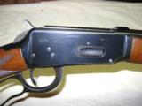 Winchester Pre 64 Mod 64 Deluxe 30-30 - 1 of 15