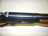 Winchester Pre 64 Mod 64 Deluxe 30-30 - 6 of 15