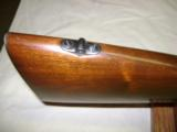Winchester Pre 64 Mod 64 Deluxe 30-30 - 9 of 15