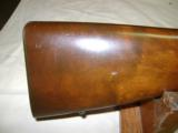 Winchester Pre 64 Mod 64 Deluxe 30-30 - 5 of 15