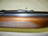 Winchester Pre 64 Mod 64 Deluxe 30-30 - 11 of 15