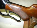 Winchester Pre 64 Mod 64 Deluxe 30-30 - 13 of 15