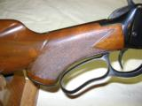 Winchester Pre 64 Mod 64 Deluxe 30-30 - 4 of 15