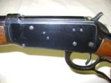 Winchester Pre 64 Mod 64 Deluxe 30-30 - 12 of 15