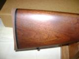 Remington 700 Classic 300 Savage NIB - 11 of 15