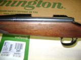 Remington 700 Classic 300 Savage NIB - 2 of 15