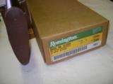 Remington 700 Classic 300 Savage NIB - 15 of 15