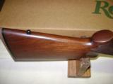 Remington 700 Classic 300 Savage NIB - 14 of 15
