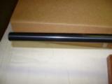 Remington 700 Classic 300 Savage NIB - 6 of 15