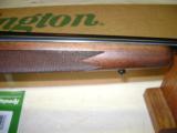 Remington 700 Classic 300 Savage NIB - 9 of 15