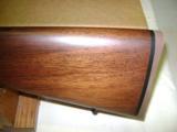 Remington 700 Classic 300 Savage NIB - 4 of 15