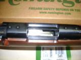 Remington 700 Classic 300 Savage NIB - 7 of 15