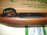 Remington 700 Classic 300 Savage NIB - 12 of 15