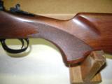Remington 700 Classic 300 Savage NIB - 3 of 15