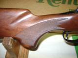 Remington 700 Classic 300 Savage NIB - 10 of 15