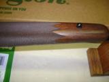 Remington 700 Classic 300 Savage NIB - 13 of 15