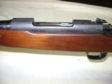 Winchester Pre 64 Mod 70 Fwt 30-06 NICE! - 12 of 15