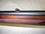 Winchester Pre 64 Mod 70 Fwt 30-06 NICE! - 11 of 15