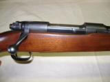 Winchester Pre 64 Mod 70 Fwt 30-06 NICE! - 1 of 15