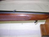 Winchester Pre 64 Mod 70 Fwt 30-06 NICE! - 2 of 15