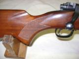 Winchester Pre 64 Mod 70 Fwt 30-06 NICE! - 4 of 15
