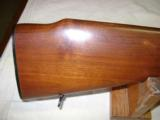 Winchester Pre 64 Mod 70 Fwt 30-06 NICE! - 5 of 15