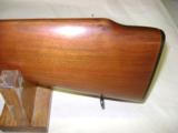 Winchester Pre 64 Mod 70 Fwt 30-06 NICE! - 14 of 15