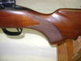 Winchester Pre 64 Mod 70 Fwt 30-06 NICE! - 13 of 15