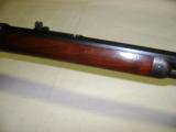 Winchester 1894 Semi Deluxe 38-55 VERY NICE!!! - 2 of 15