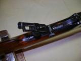 Winchester 1894 Semi Deluxe 38-55 VERY NICE!!! - 6 of 15