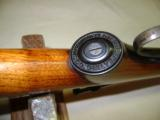 Winchester 1894 Semi Deluxe 38-55 VERY NICE!!! - 9 of 15