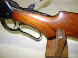 Winchester 1894 Semi Deluxe 38-55 VERY NICE!!! - 13 of 15