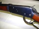 Winchester 1894 Semi Deluxe 38-55 VERY NICE!!! - 12 of 15