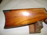 Winchester 1894 Semi Deluxe 38-55 VERY NICE!!! - 5 of 15