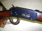 Winchester 1894 Semi Deluxe 38-55 VERY NICE!!! - 1 of 15