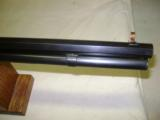 Winchester 1894 Semi Deluxe 38-55 VERY NICE!!! - 3 of 15