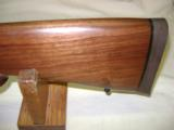 Remington 700 Classic 300 H&H Like New! - 13 of 14