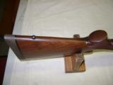 Remington 700 Classic 300 H&H Like New! - 9 of 14