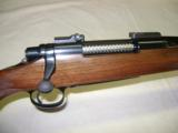 Remington 700 Classic 300 H&H Like New! - 1 of 14