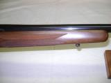 Remington 700 Classic 300 H&H Like New! - 2 of 14