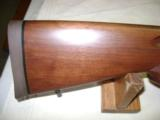 Remington 700 Classic 300 H&H Like New! - 5 of 14