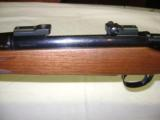 Remington 700 Classic 300 H&H Like New! - 11 of 14