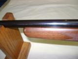 Remington 700 Classic 300 H&H Like New! - 10 of 14