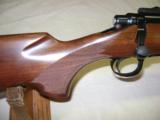 Remington 700 Classic 300 H&H Like New! - 4 of 14