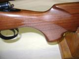 Remington 700 Classic 300 H&H Like New! - 12 of 14